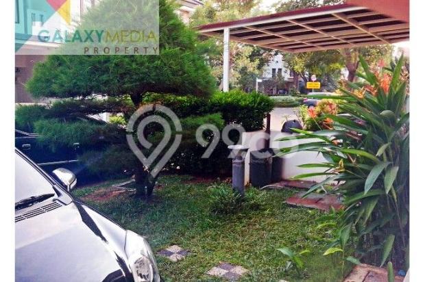 Rumah Di Jakarta Garden City 9488354