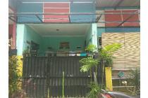 Rumah dijual Pondok Ungu Permai