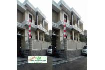 Rumah Dijual Gombel permai x jatingaleh semarang HKS3627
