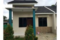 Rumah Di Bekasi  Dijual Murah, Rumah 2 Kamar Jabodetabek
