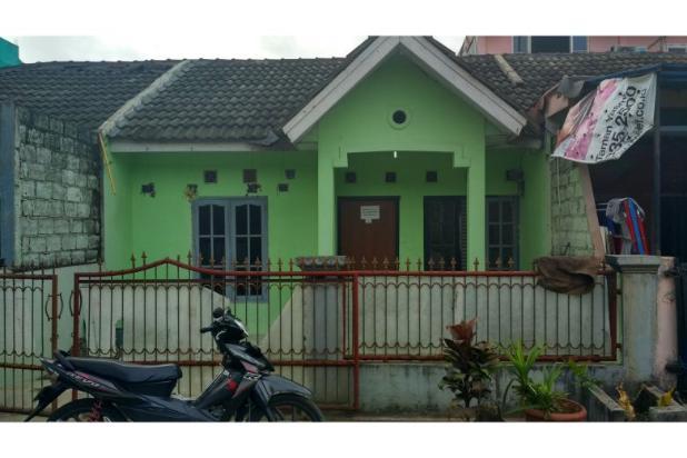 Rumah Dijual Dekat Telaga Kahuripan 9586467