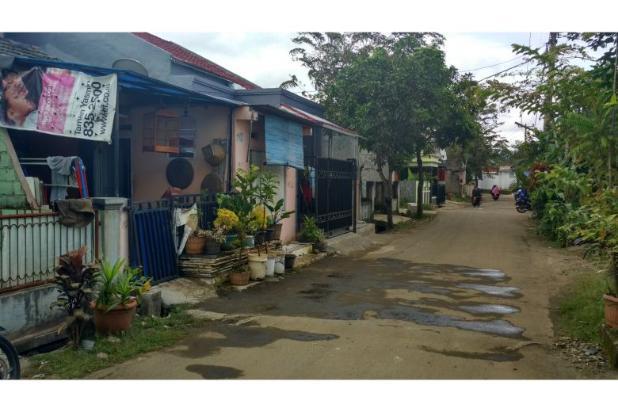 Rumah Dijual Dekat Telaga Kahuripan 9586469