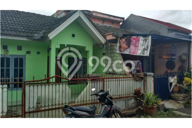 Rumah Dijual Dekat Telaga Kahuripan 9586468