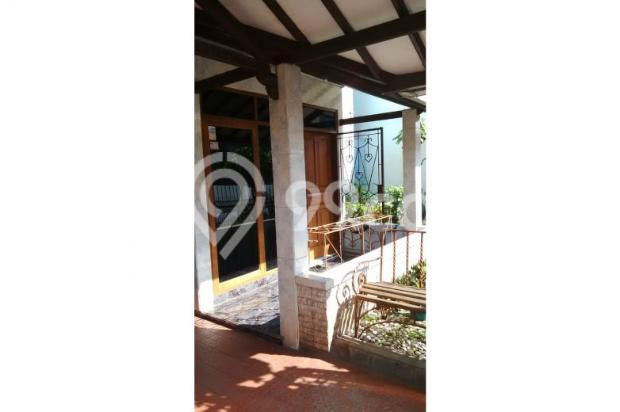 Rumah MURAH di Sekitaran Jalan BKR Lingkar Selatan Bandung 5076209