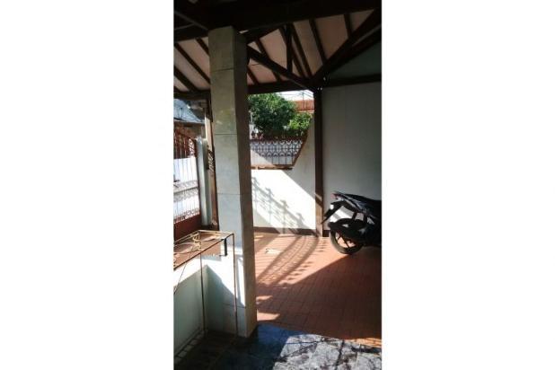 Rumah MURAH di Sekitaran Jalan BKR Lingkar Selatan Bandung 5076208