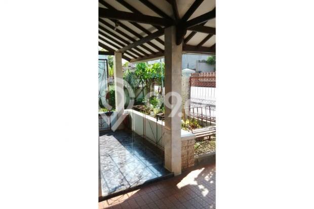 Rumah MURAH di Sekitaran Jalan BKR Lingkar Selatan Bandung 5076210