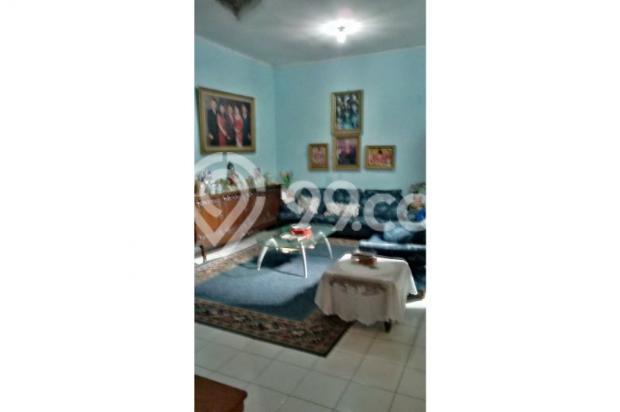 Rumah MURAH di Sekitaran Jalan BKR Lingkar Selatan Bandung 5076221