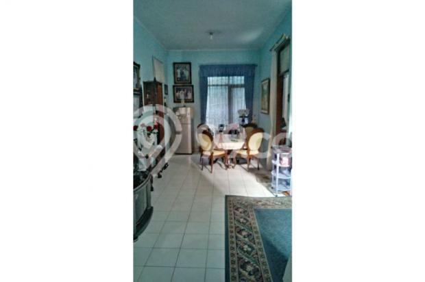 Rumah MURAH di Sekitaran Jalan BKR Lingkar Selatan Bandung 5076222