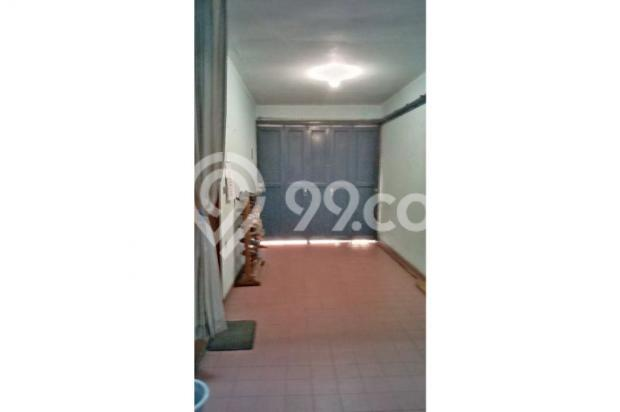 Rumah MURAH di Sekitaran Jalan BKR Lingkar Selatan Bandung 5076236