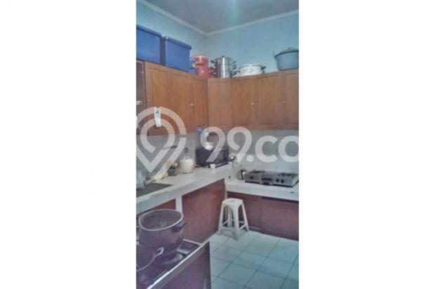 Rumah MURAH di Sekitaran Jalan BKR Lingkar Selatan Bandung 5076237