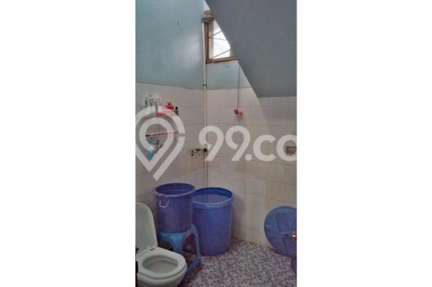 Rumah MURAH di Sekitaran Jalan BKR Lingkar Selatan Bandung 5076238