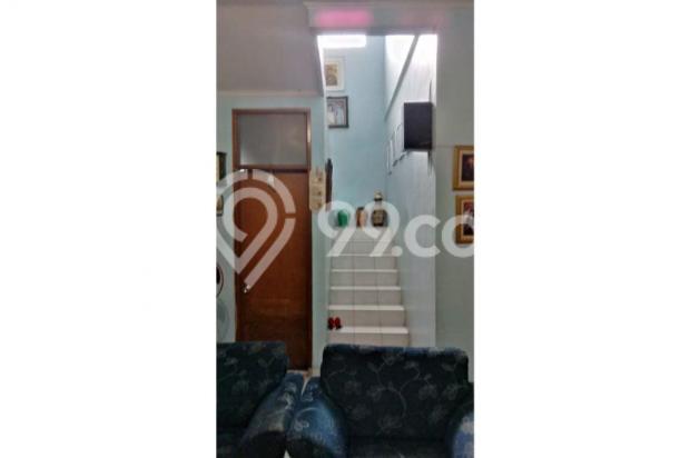 Rumah MURAH di Sekitaran Jalan BKR Lingkar Selatan Bandung 5076239
