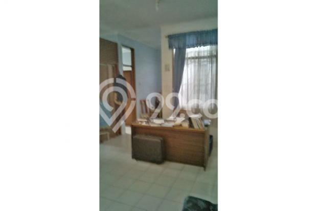 Rumah MURAH di Sekitaran Jalan BKR Lingkar Selatan Bandung 5076240