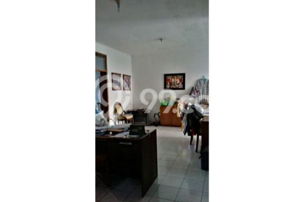 Rumah MURAH di Sekitaran Jalan BKR Lingkar Selatan Bandung 5076243