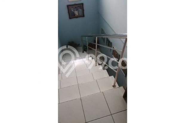 Rumah MURAH di Sekitaran Jalan BKR Lingkar Selatan Bandung 5076244