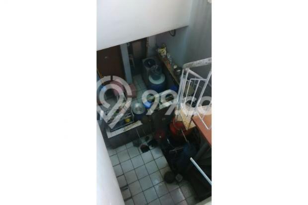 Rumah MURAH di Sekitaran Jalan BKR Lingkar Selatan Bandung 5076242