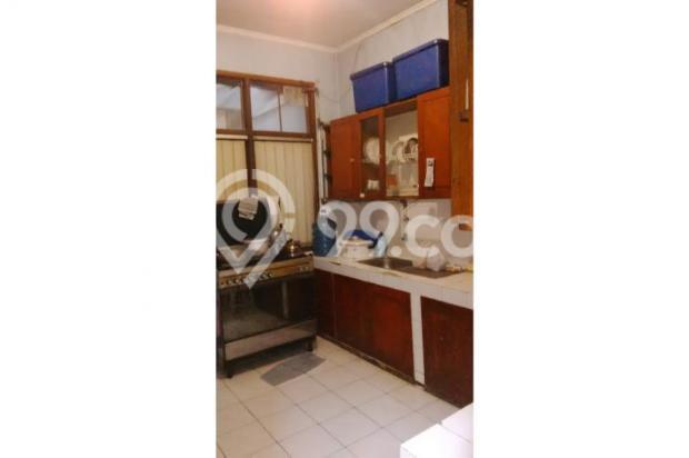 Rumah MURAH di Sekitaran Jalan BKR Lingkar Selatan Bandung 5076245