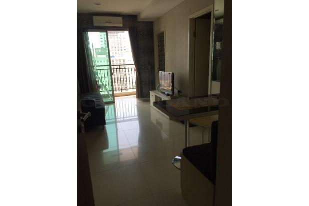 Rp1,35trily Apartemen Dijual