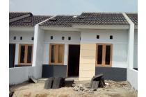 Dijual Rumah Murah Strategis di Pesona Permadani Residencem Bekasi