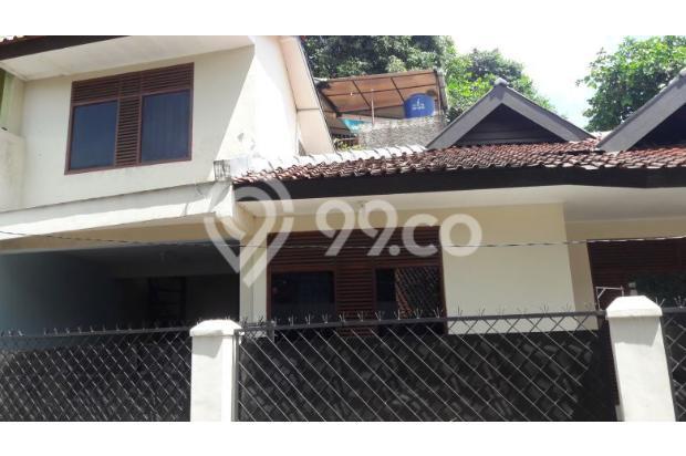Dijual Hunian Murah dan Nyaman di Jl Dago 15316370