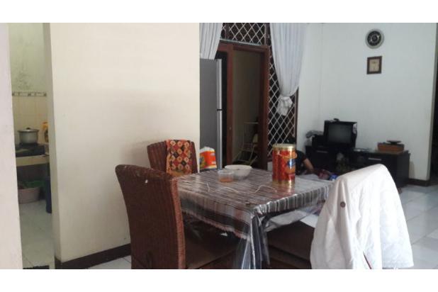 Dijual Hunian Murah dan Nyaman di Jl Dago 15316371