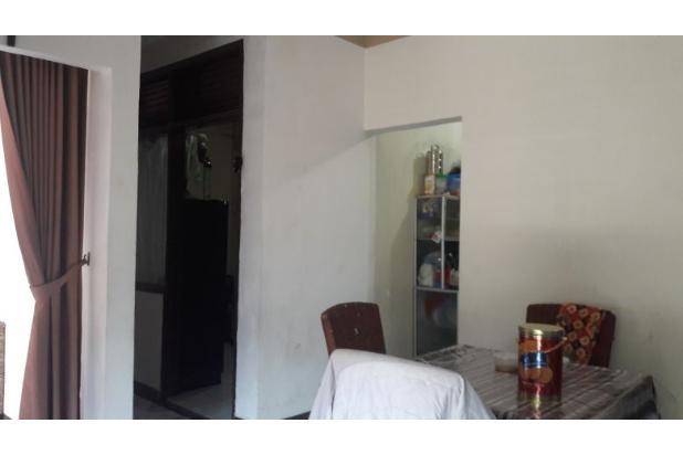 Dijual Hunian Murah dan Nyaman di Jl Dago 15316373