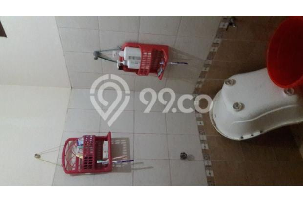 Dijual Hunian Murah dan Nyaman di Jl Dago 15316422