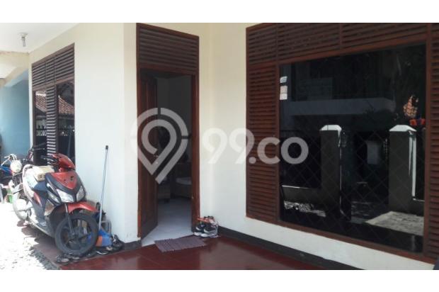 Dijual Hunian Murah dan Nyaman di Jl Dago 15316424