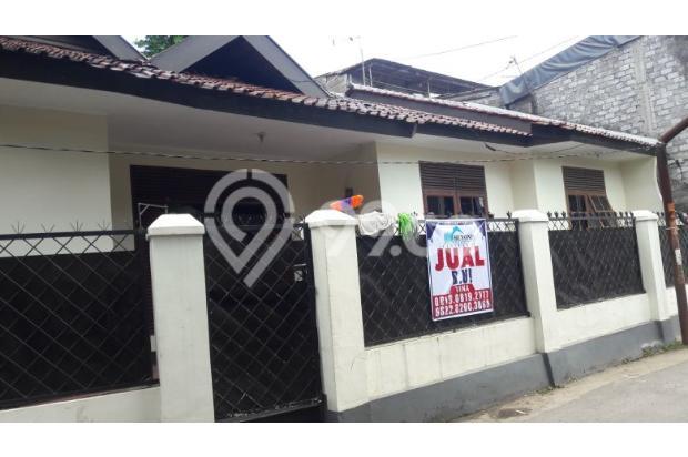 Dijual Hunian Murah dan Nyaman di Jl Dago 15316432