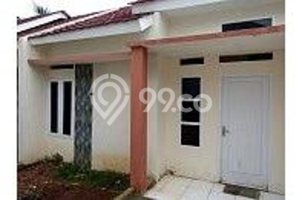 rumah dijual murah, di taman induk, khusus minggu ini PROMO nya banyak 12397872