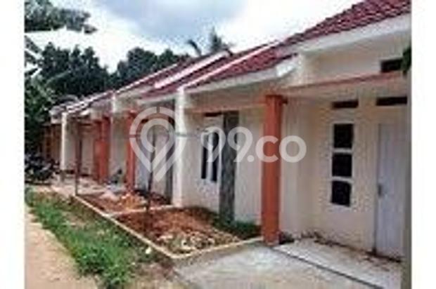 rumah dijual murah, di taman induk, khusus minggu ini PROMO nya banyak 12397877