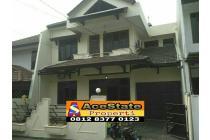 Rumah Bagus Siap Huni di Pejaten.Rp120Jt/Thn. Info: 0812 8377 0123.