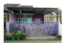 Rumah Murah Meriah Bebas Banjir Bandung Selatan