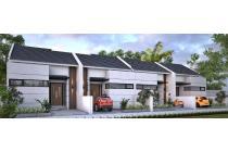 Rumah Baru @Cisaranten Arcamanik