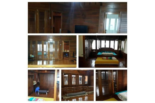 villa paling mewah di bandung 15543248
