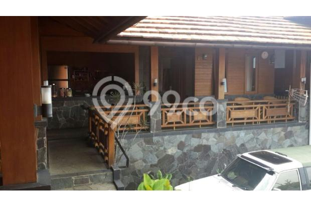 villa paling mewah di bandung 15543260