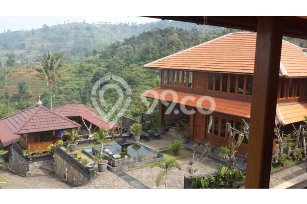 villa paling mewah di bandung 15543270