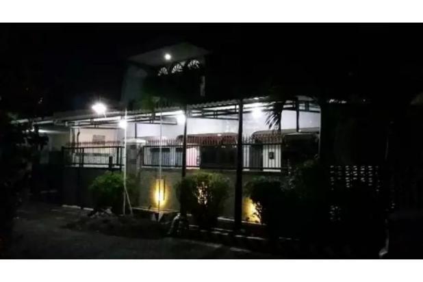 Rumah Terawat Siap Pakai Di Daerah Pondok Candra 16510381