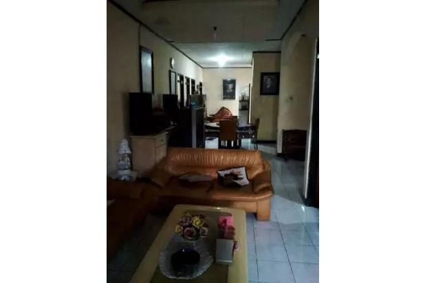 Rumah Terawat Siap Pakai Di Daerah Pondok Candra 16510379
