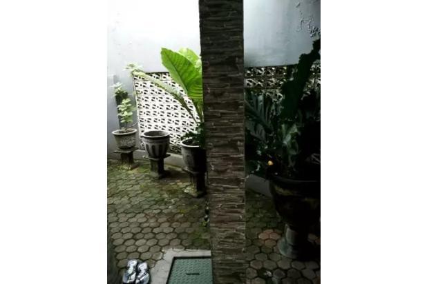 Rumah Terawat Siap Pakai Di Daerah Pondok Candra 16510383