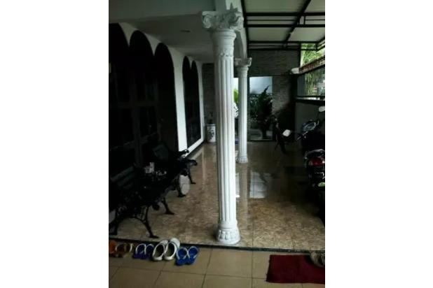Rumah Terawat Siap Pakai Di Daerah Pondok Candra 16510382