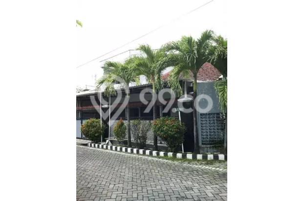 Rumah Terawat Siap Pakai Di Daerah Pondok Candra 16510384