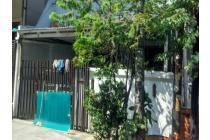 DIJUAL NEGO SAMPAI JADI RUMAH MUARA KARANG JAKARTA UTARA HUB 0817782111