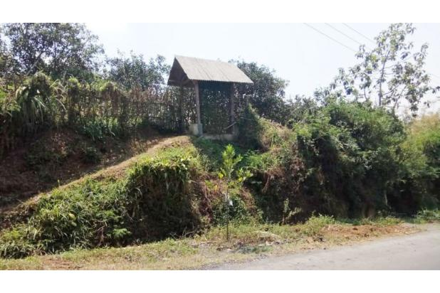 Rp4,89mily Tanah Dijual