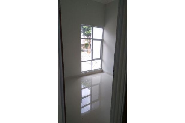 Dijual Rumah Cluster MURAH Daerah Jatikramat Lokasi Strategis! 17713052