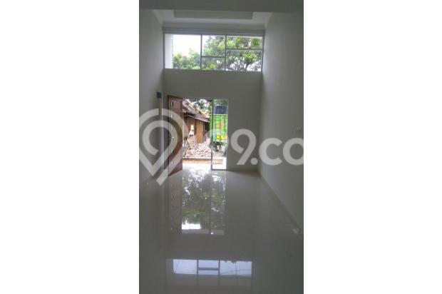 Dijual Rumah Cluster MURAH Daerah Jatikramat Lokasi Strategis! 17713065