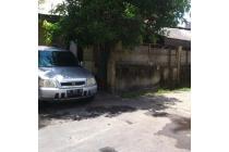 Dijual Gudang Plus Rumah Strategis di Kerta Dalem Sidakarya Denpasar