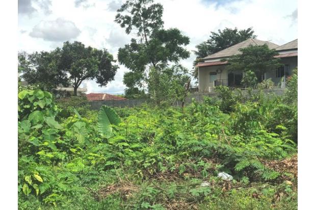 Rp2,88mily Tanah Dijual