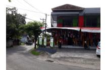 Dijual Ruko Monang Maning Denpasar