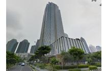 For Rent Office at  Equity Tower SCBD Low Floor